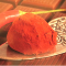 מתכון לטראפלס צ'ילי